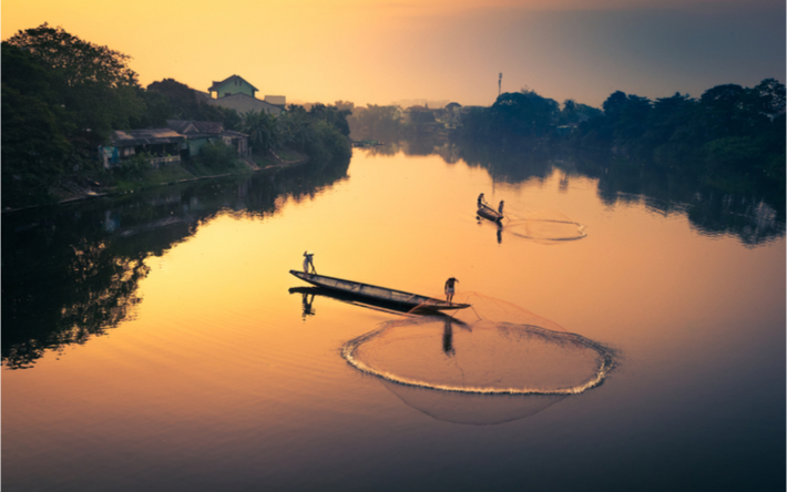 10 Days in Vietnam: A First-Timer's Complete Itinerary